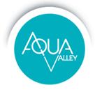 Logo Aquavalley partenaire F-Reg