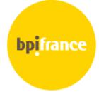 bpi France logo partenaire F-Reg