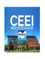 Logo CEEI partenaire F-Reg