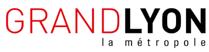Logo Métropole Grand-Lyon client F-Reg