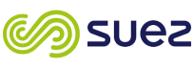Logo Suez client F-Reg