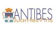 Logo Antibes Juan-les-pins client Freg