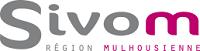 Sivom logo client Freg