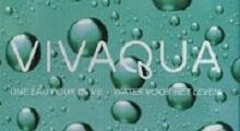 Vivaqua logo client Freg